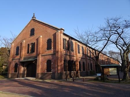 190302-歴史博物館