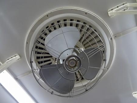 ng35L-扇風機