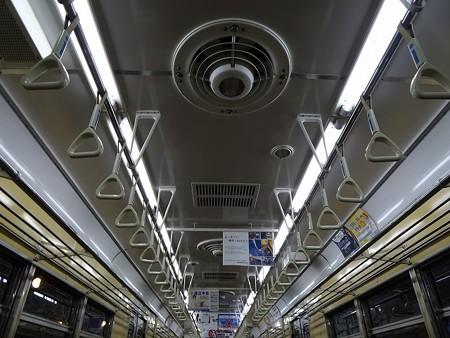 ng35O-天井
