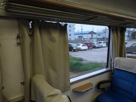 TRR1601-窓