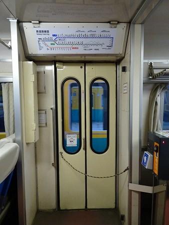 TRR1601-扉