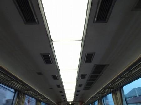 TRR1601-天井