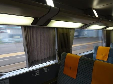 2000AD-窓