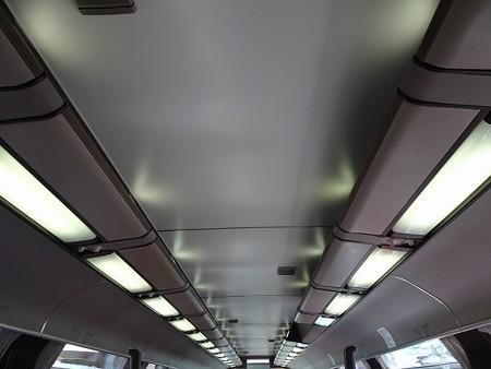 2000A-天井