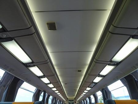 2000B-天井