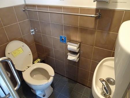 2000-トイレ2