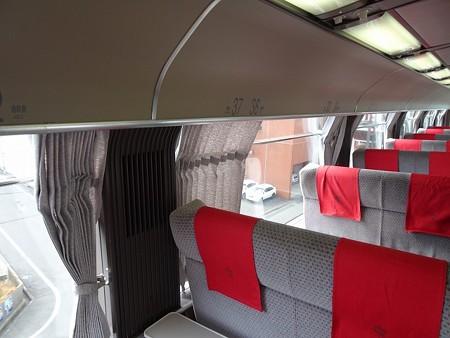 2000A-窓