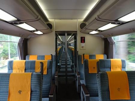 2000B-車端部2