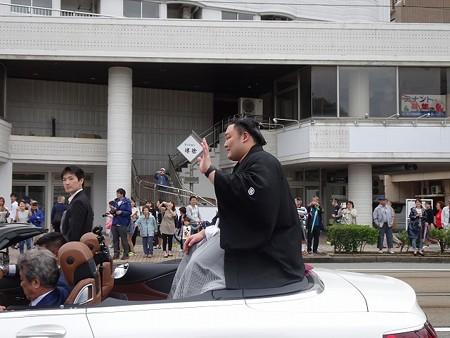 190616-朝乃山パレード9