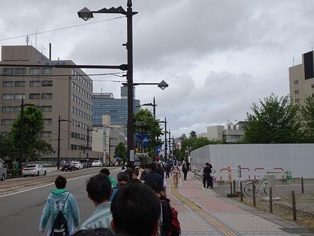 190616-朝乃山パレード4