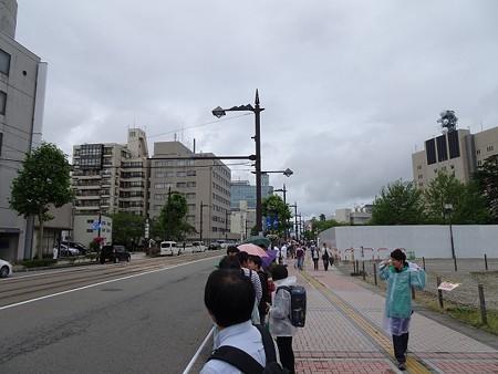 190616-朝乃山パレード3