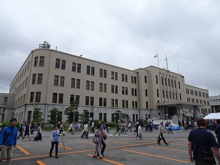 190616-富山県庁