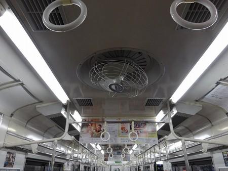 103N40-天井