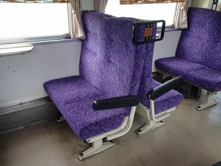 ASA300-座席2