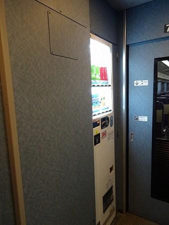 sb100-自動販売機2