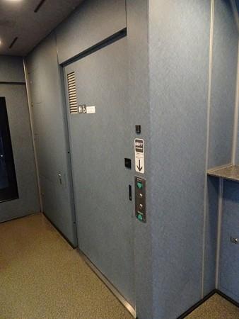 sb100-トイレ1