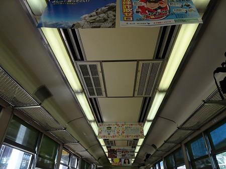 TRR1002-天井