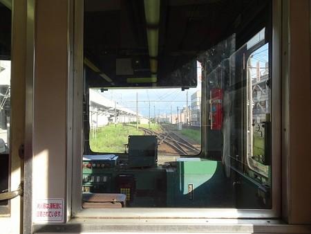 TRR1002-前面展望