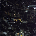 Photos: 世田谷線沿線夜景