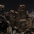 Photos: 大都会の夜