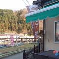 高尾山麓カフェ