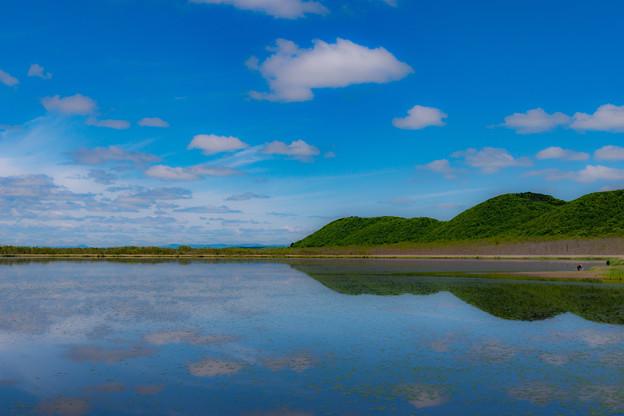 ー釧路湿原2-