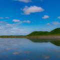 写真: ー釧路湿原2-
