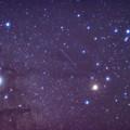 Photos: ー星降る夜ー
