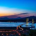 Photos: ー夜景ー
