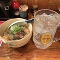 写真: 江戸村