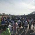 写真: 板橋Cityマラソン
