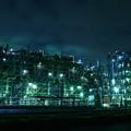 Photos: 川崎 工場夜景