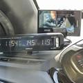 Photos: 電圧計