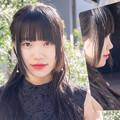 Photos: 鏡の国のアリス