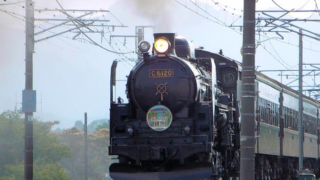 DSCF7526a