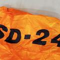 DSCF8390a