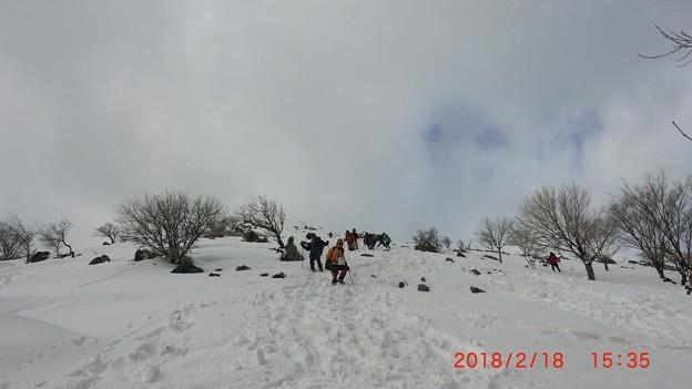 CIMG2008