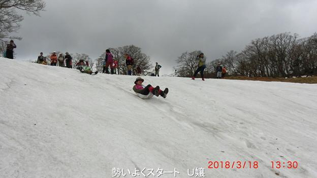 CIMG2366