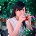 Photos: 午後の紅茶