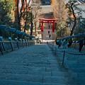 Photos: 愛宕神社 #2