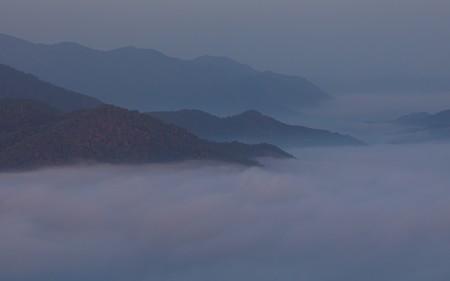 亀岡霧のテラス06