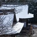 Photos: 神護寺53
