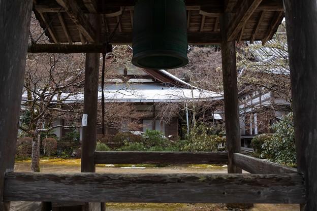 西明寺19