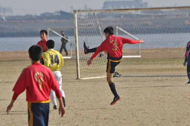 大川カップ 099