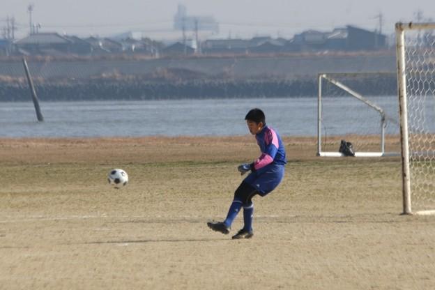 大川カップ 103