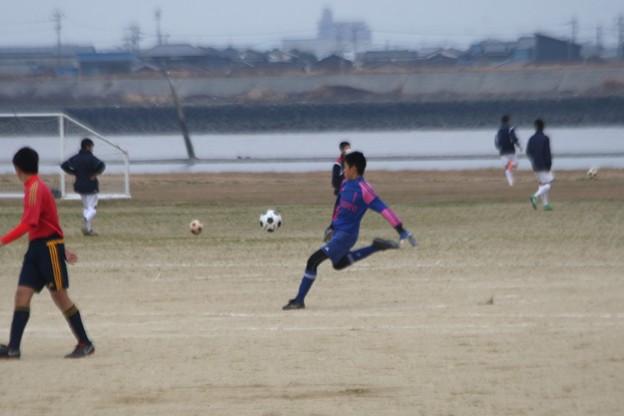 大川カップ 654