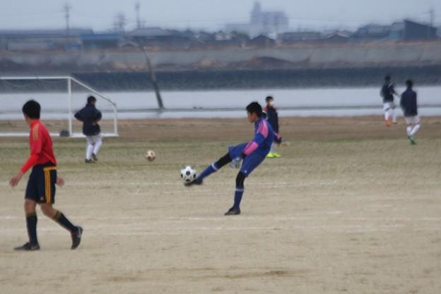 大川カップ 655
