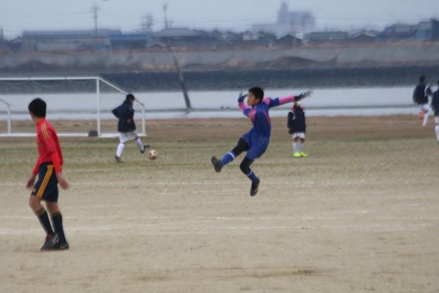 大川カップ 657
