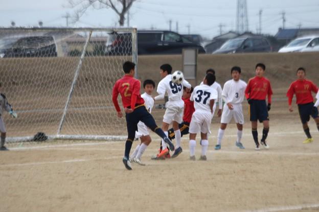 大川カップ 689