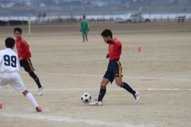 大川カップ 705